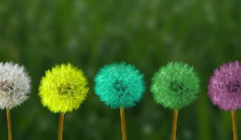 Schreiben, Happiness, Gedicht, anders fühlen, glücklicher sein,